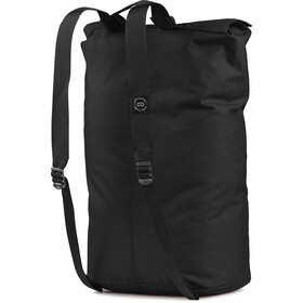 Lundhags Jomlen 25 Plecak, black